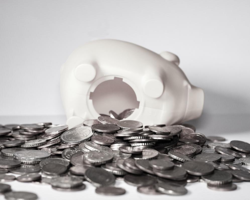 Půjčka na vzdělání